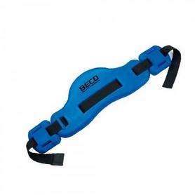 Пояс для аквафитнеса Beco 96022 Variant синий