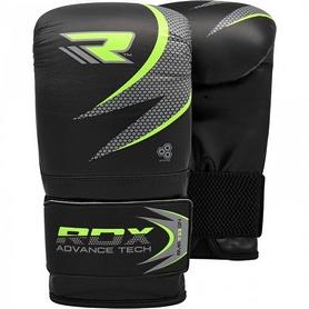 Перчатки снарядные RDX Green