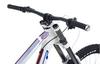 Велосипед горный GT Fury Elite 2015 27,5