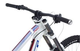 Фото 4 к товару Велосипед горный GT Fury Elite 2015 27,5