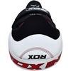 Лапы боксерские RDX Gel Focus - фото 4
