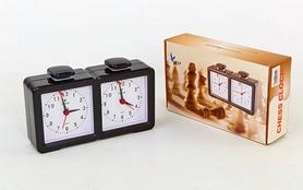 Фото 2 к товару Часы шахматные IG-9905