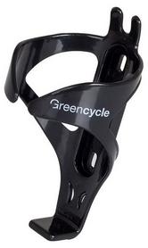 Флягодержатель Green Cycle GCC-BC18 черный