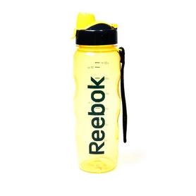 БутылкадляводыReebok 0,75лжелтая