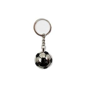 Брелок-футбольный мяч ZLT C-4961