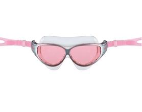 Очки для плавания детские Beco Natal розовые