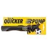 Насос ручной для мячей Quicker Pump - фото 1