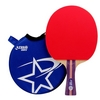 Ракетка для настольного тенниса DHS A1002 - фото 1