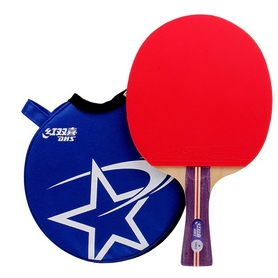 Фото 1 к товару Ракетка для настольного тенниса DHS A1002