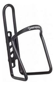 Флягодержатель Green Cycle GCC-BC22 черный