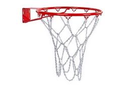 Сетка баскетбольная ZLT C-914