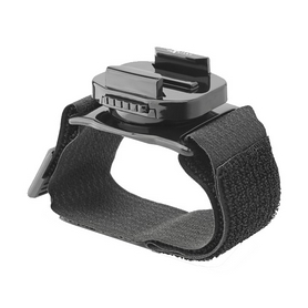 Крепление для экшн-камеры на руку Airon AC366