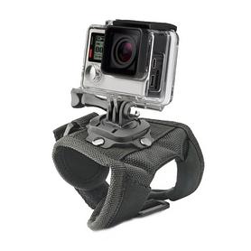 Крепление-перчатка для экшн-камеры Airon AC127