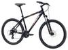 Велосипед горный Mongoose Switchback Expert 26