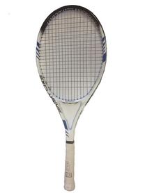 Ракетка теннисная Wilson Karophyte Matrix - уцененная*