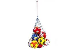 Сетка для мячей ZLT UR SO-5256