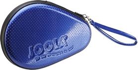 Чехол для теннисной ракетки Joola Bat Case Trox Round 80548J синий