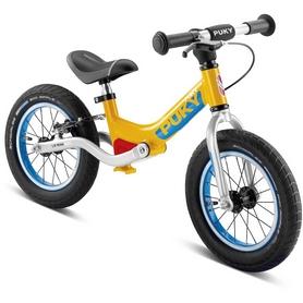 Беговел детский Puky LR Ride желтый