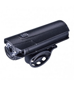 Фото 1 к товару Фонарь велосипедный передний Infini Tron 800 I-340P-Black