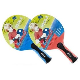 Набор для тенниса Joola TT-Set Linus Outdoor 51001J