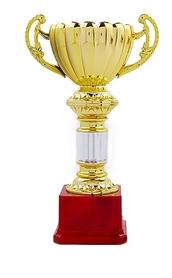 Кубок ZLT C-057A золотой