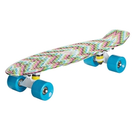 Пенни борд UFT Penny Board Jungle