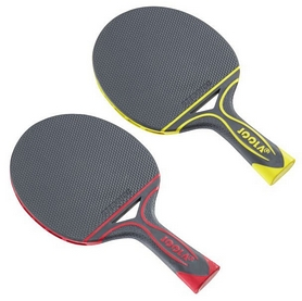 Набор для тенниса Joola Allweather Outdoor Set 51004J
