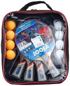 Набор для тенниса Joola German Team School