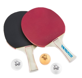 Набор для тенниса Joola Tour 54813J