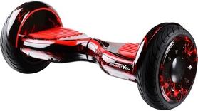 Гироскутер SmartYou SX10 Pro Lightning Red