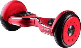 Гироскутер SmartYou SX10 Pro Wine Red