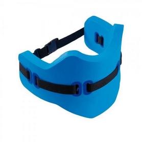 Ремень к поясу для аквафитнеса Beco 96024 Maxi