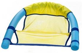 Кресло для аквафитнеса Beco 9614 Wassersitz