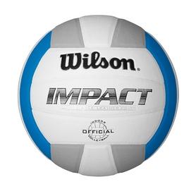 Мяч волейбольный Wilson Impact Volleyball SS17