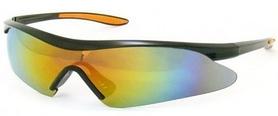 Очки спортивные TW UV400 M96108CH