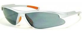 Очки спортивные TW UV400 M99103CR