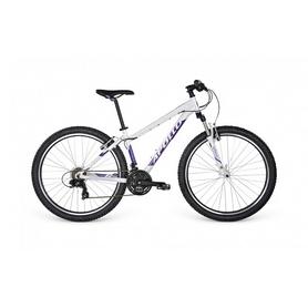 """Велосипед горный Apollo Aspire 10 27,5"""" WS белый, рама - S"""