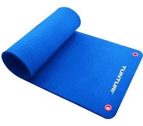 Коврик для фитнеса профессиональный Tunturi TPE Professional Fitness Mat