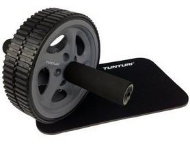 Ролик для пресса Tunturi Double Exercise Wheel