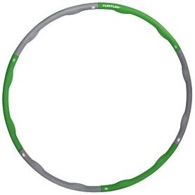 Обруч Tunturi Fitness Hoola Hoop