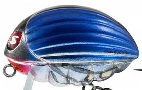 Воблер Salmo Lil'Bug 5,5 см 26 гр - BLB
