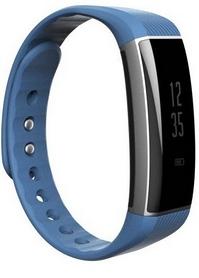 Фитнес-трекер SmartYou X1 Blue