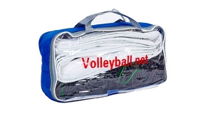 Сетка для волейбола ZLT C-5641