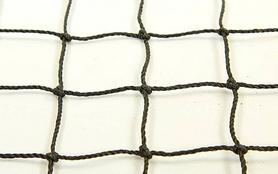Фото 5 к товару Сетка для большого тенниса ZLT С-3008