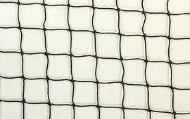 Фото 6 к товару Сетка для большого тенниса ZLT С-3008