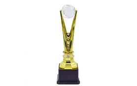 Награда (приз) спортивная ZLT C-827B