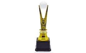 Награда (приз) спортивная ZLT C-827C