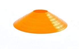 Фишки для разметки поля C-6100-2