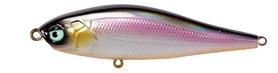 Воблер плавающий LJ Pro Series Anira LBF 3.9 см - 103