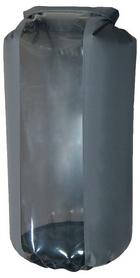 Гермомешок Alexika Hermobag 3DW 35L серый